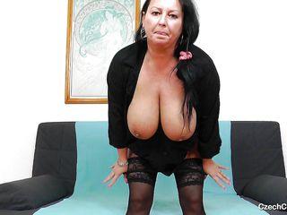реальное домашнее порно зрелых
