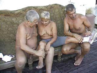 порно русское со зрелыми сперма