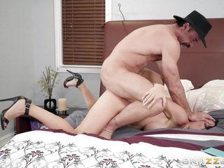 порно ретро бисексуалы
