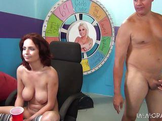 Порно hd проститутки