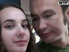 Русское порно молодые онлайн hd