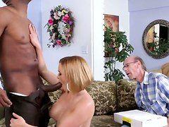 порно жена изменила мужу пока на работе
