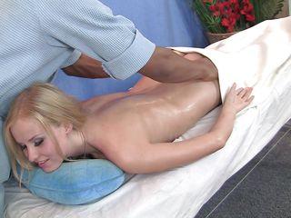 Русские блондинки порно видео