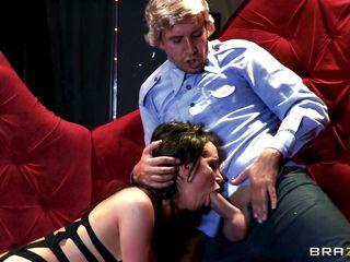 Секс русских пожилых семейных пар