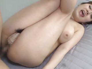 Кончил азиатки в тугую попу порно temata
