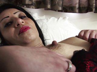 Порно зрелые казашки