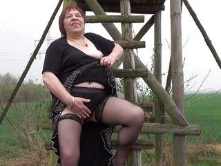 Смотреть бесплатное русское порно толстый хуй