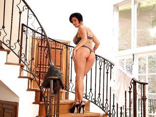 Большие зрелые задницы порно