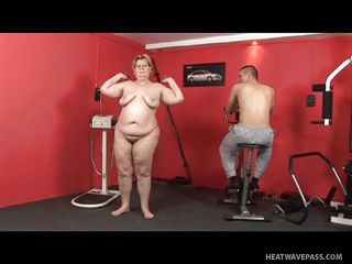 Торрент толстые порно
