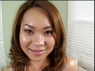Порно дала в первый раз