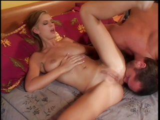 Порно видео красивая пизда